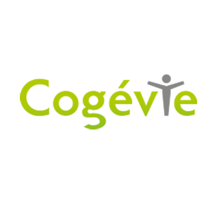 COGEVIE